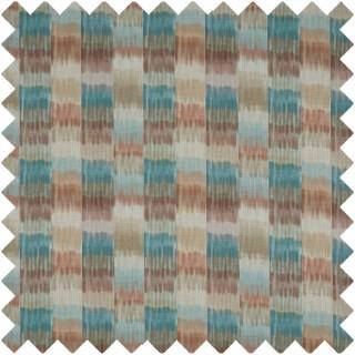 Atelier Fabric 3822/517 by Prestigious Textiles
