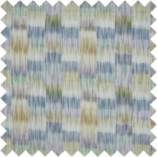 Blend Fabric 3823/010 by Prestigious Textiles