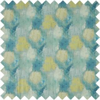 Impasto Fabric 3824/010 by Prestigious Textiles