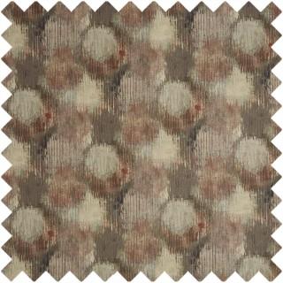 Impasto Fabric 3824/182 by Prestigious Textiles