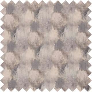 Impasto Fabric 3824/225 by Prestigious Textiles