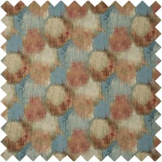 Impasto Fabric 3824/517 by Prestigious Textiles