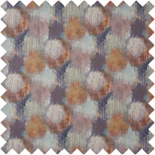 Impasto Fabric 3824/725 by Prestigious Textiles