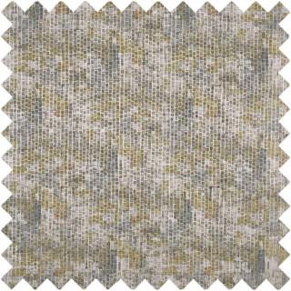 Stipple Fabric 3827/006 by Prestigious Textiles