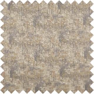 Stipple Fabric 3827/225 by Prestigious Textiles