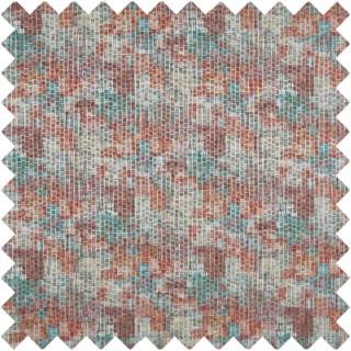 Stipple Fabric 3827/517 by Prestigious Textiles