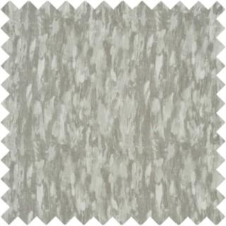 Prestigious Textiles Aspen Fabric 7830/042