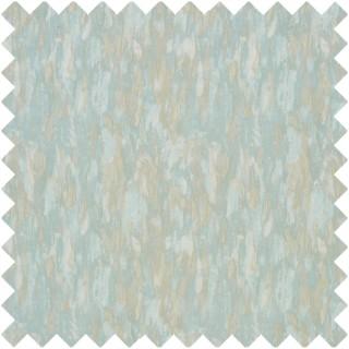 Prestigious Textiles Aspen Fabric 7830/050