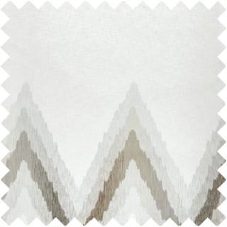Prestigious Textiles Mountain Fabric 7832/042