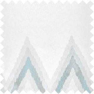 Prestigious Textiles Mountain Fabric 7832/050