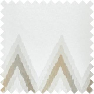 Prestigious Textiles Mountain Fabric 7832/164