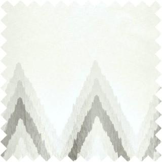Prestigious Textiles Mountain Fabric 7832/531