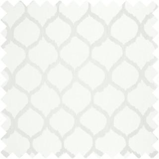 Prestigious Textiles Rockies Fabric 7833/038