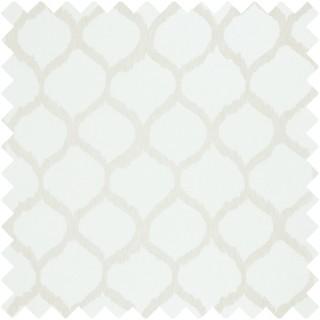 Prestigious Textiles Rockies Fabric 7833/074