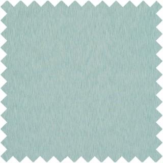 Prestigious Textiles Vale Fabric 7834/050