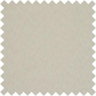 Prestigious Textiles Vale Fabric 7834/074