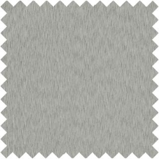 Prestigious Textiles Vale Fabric 7834/531