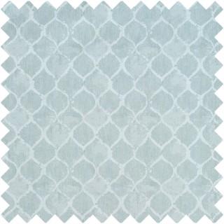Prestigious Textiles Vermont Fabric 7831/050