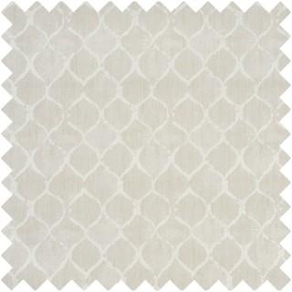 Prestigious Textiles Vermont Fabric 7831/074