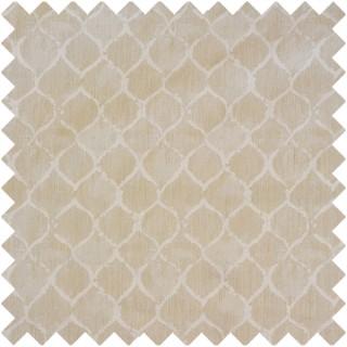 Prestigious Textiles Vermont Fabric 7831/164