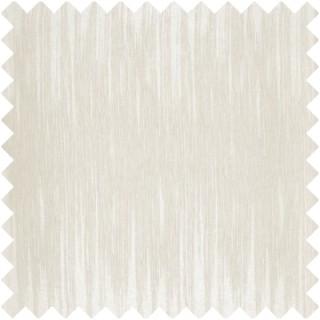 Whistler Fabric 7835/038 by Prestigious Textiles