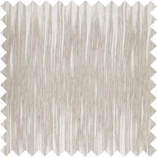 Prestigious Textiles Whistler Fabric 7835/042