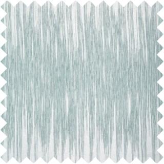 Prestigious Textiles Whistler Fabric 7835/050