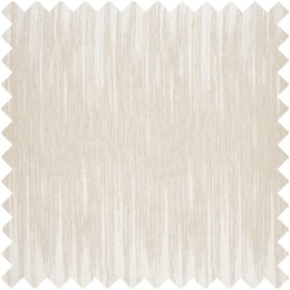 Whistler Fabric 7835/074 by Prestigious Textiles
