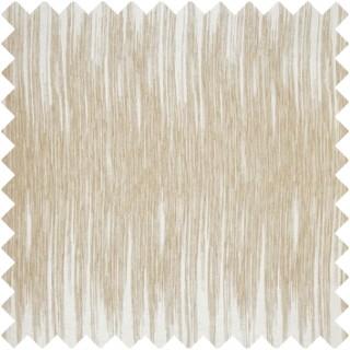 Whistler Fabric 7835/164 by Prestigious Textiles
