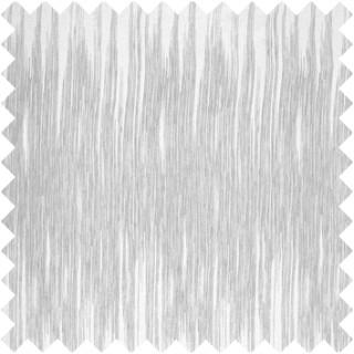 Prestigious Textiles Whistler Fabric 7835/531