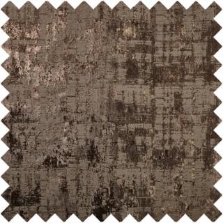 Prestigious Textiles Asteria Aphrodite Fabric Collection 3538/126