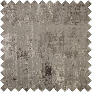 Prestigious Textiles Asteria Aphrodite Fabric Collection 3538/916