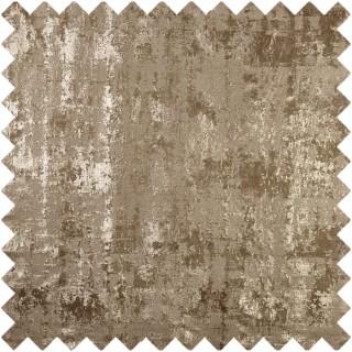 Prestigious Textiles Asteria Aphrodite Fabric Collection 3538/922