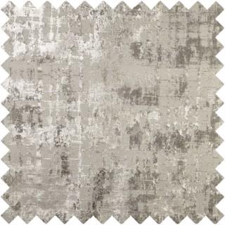Prestigious Textiles Asteria Aphrodite Fabric Collection 3538/946