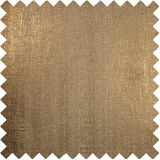 Prestigious Textiles Asteria Aquilo Fabric Collection 3539/126
