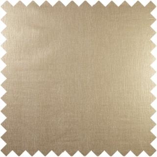 Prestigious Textiles Asteria Aquilo Fabric Collection 3539/648