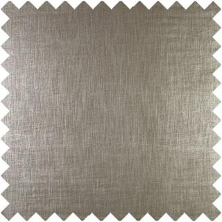 Prestigious Textiles Asteria Aquilo Fabric Collection 3539/916