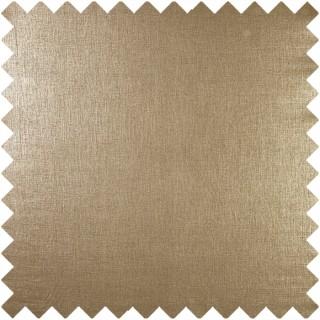 Prestigious Textiles Asteria Aquilo Fabric Collection 3539/922