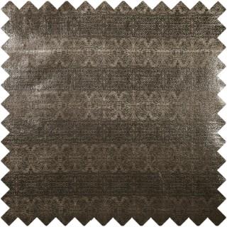 Prestigious Textiles Asteria Artemis Fabric Collection 3540/126