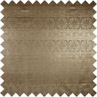 Prestigious Textiles Asteria Artemis Fabric Collection 3540/922