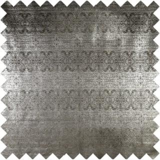 Prestigious Textiles Asteria Artemis Fabric Collection 3540/946