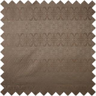 Prestigious Textiles Asteria Athena Fabric Collection 3541/126