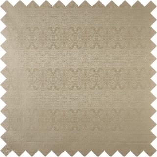 Prestigious Textiles Asteria Athena Fabric Collection 3541/648