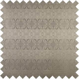 Prestigious Textiles Asteria Athena Fabric Collection 3541/916