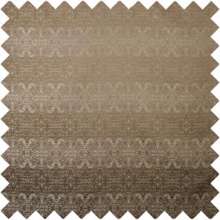 Prestigious Textiles Asteria Athena Fabric Collection 3541/922