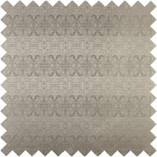Prestigious Textiles Asteria Athena Fabric Collection 3541/946