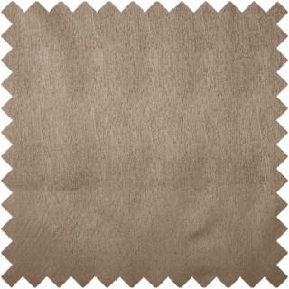 Prestigious Textiles Asteria Helios Fabric Collection 3544/126