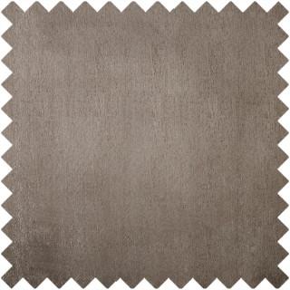 Prestigious Textiles Asteria Helios Fabric Collection 3544/916