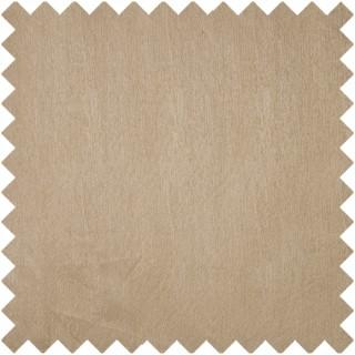 Prestigious Textiles Asteria Helios Fabric Collection 3544/922