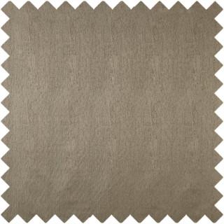 Prestigious Textiles Asteria Helios Fabric Collection 3544/946